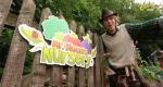 Mr. Bloom's Nursery – Bild: BBC