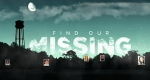 Find Our Missing – Bild: TV One/Screenshot