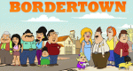 Bordertown – Bild: FOX