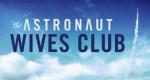 The Astronaut Wives Club – Bild: ABC