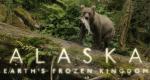 Wildes Alaska – Bild: BBC Two
