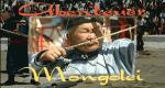 Abenteuer Mongolei – Bild: ZDF