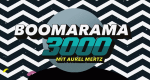Boomarama Late Night – Bild: Tele 5/Boomarama