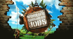 World's Toughest Jobs – Bild: BBC three