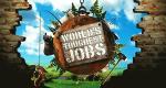 World's Toughest Jobs – Bild: BBC three