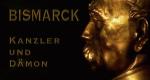 Bismarck – Kanzler und Dämon – Bild: NDR