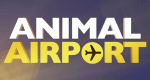 Animal Airport – Wenn Tiere reisen – Bild: Icon Films