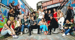 South Side Story – Bild: BBC three
