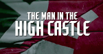 The Man in the High Castle – Bild: Amazon.com Inc.