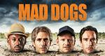 Mad Dogs – Bild: Amazon.com Inc.