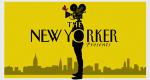 The New Yorker Presents – Bild: Amazon.com Inc.