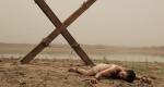 Die tödliche Mission der Apostel – Bild: Sky Vision/Arcadia Entertainment