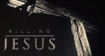 Killing Jesus – Bild: National Geographic Channel/Screenshot