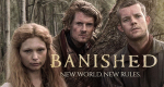 Banished – Bild: BBC Two