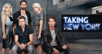 Taking New York – Bild: E4