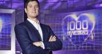 1000 Heartbeats – Bild: ITV