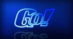 Go! – Das Motormagazin – Bild: Puls 4