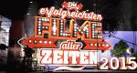 Die erfolgreichsten Filme aller Zeiten – Bild: RTL