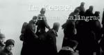 Im Kessel - Trauma Stalingrad – Bild: Spiegel Geschichte