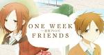 One Week Friends – Bild: Brain's Base