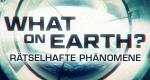 Rätselhafte Phänomene – Bild: Science Channel/Screenshot