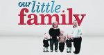Die Hamills - Familie XXS – Bild: Discovery Studios