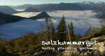 Das Salzkammergut – Bild: ServusTV