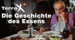 Die Geschichte des Essens – Bild: ZDF/Axel Lischke