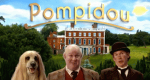 Pompidou – Bild: BBC Two/Screenshot