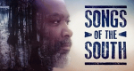 Reginald D Hunter's Songs of the South – Bild: BBC Two/Screenshot