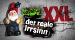 Der reale Irrsinn XXL – Bild: NDR