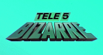 Tele 5 Bizarre – Bild: Tele 5