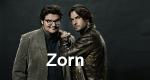 Zorn – Bild: MDR/Edith Held