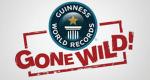 Guinness World Records Gone Wild – Bild: truTV