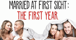 Married at First Sight: The First Year – Bild: FYI Network