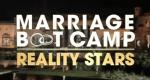 Marriage Boot Camp – Bild: WE tv