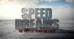 Speed Dreams – Im Rausch der Geschwindigkeit – Bild: BBC