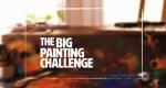 The Big Painting Challenge – Bild: BBC One/Screenshot