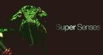 Super-Sinne der Tiere – Bild: Big Media/Screenshot