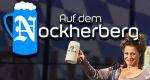 Auf dem Nockherberg – Bild: BR