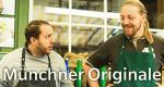 Münchner Originale – Bild: Spiegel TV