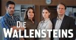 Dresden Mord – Bild: ZDF
