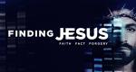 Der Jesus-Code – Bild: CNN