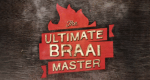 Ultimativer Braai-Meister – Bild: Cooked in Africa Films/Screenshot