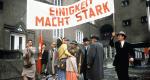 Die Arbeitersaga – Bild: ORF/Scheiderbauer