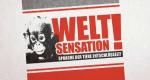 Weltsensation! – Bild: Sat.1 Gold