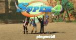 Super 4 – Bild: Method Animation/morgen studios