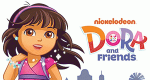 Dora and Friends – Bild: Nickelodeon