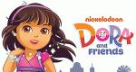 Dora and Friends – Bild: Nickelodeon