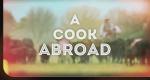 A Cook Abroad – Bild: BBC Two/Screenshot